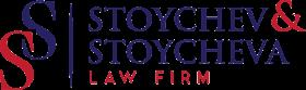 Stoychev & Stoycheva Law Firm